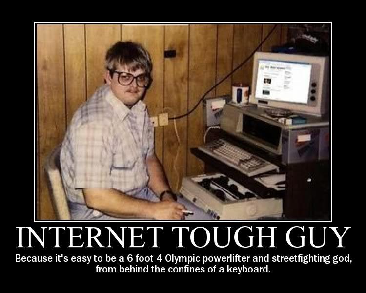 Internet-Warrior1.jpg